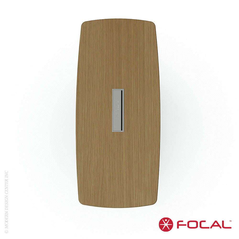 Focal Upright Confluence 6 - LoftModern - 15