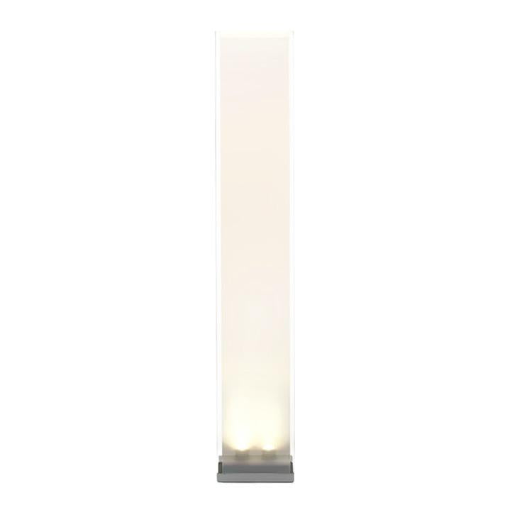 Pablo Design Cortina Floor Lamp