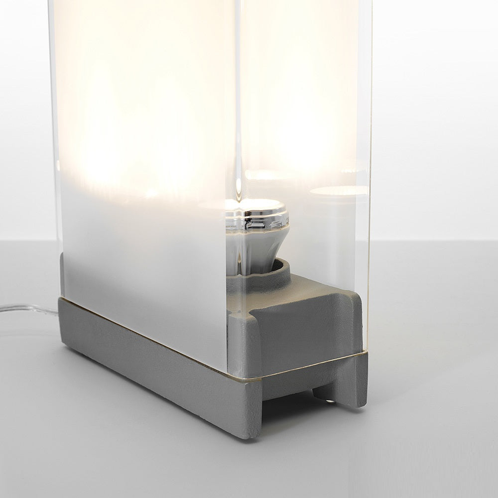 Pablo Designs Cortina Table Lamp | Pablo Designs | LoftModern