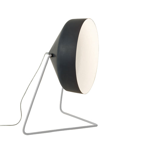 In-es.artdesign Cyrcus F Lavagna Floor Lamp