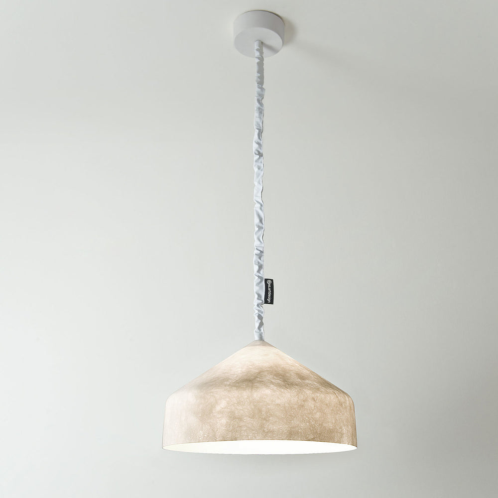 In-es.artdesign Cyrcus Nebula Pendant Light