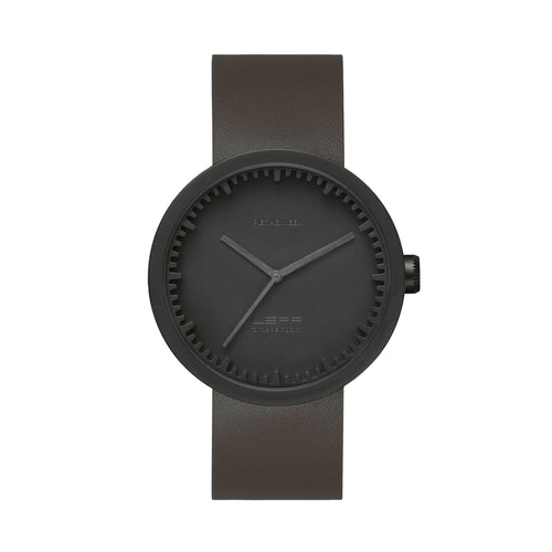 Leff Tube Watch D42 | Leff | LoftModern