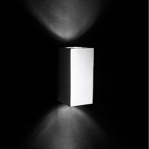 DAB Blok Wall Light | DAB | LoftModern
