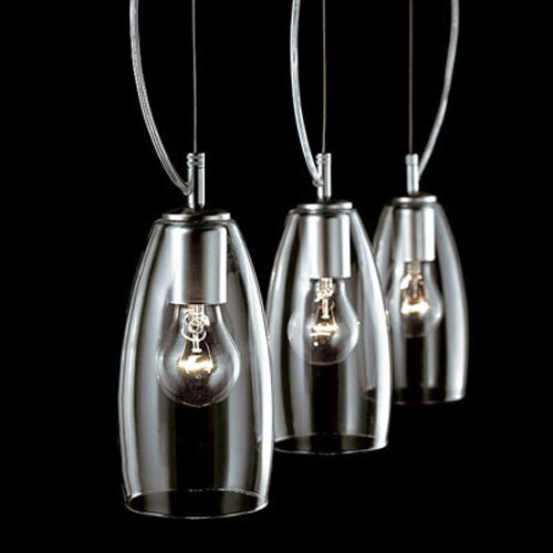 DAB Deco Pendant Light - LoftModern - 1