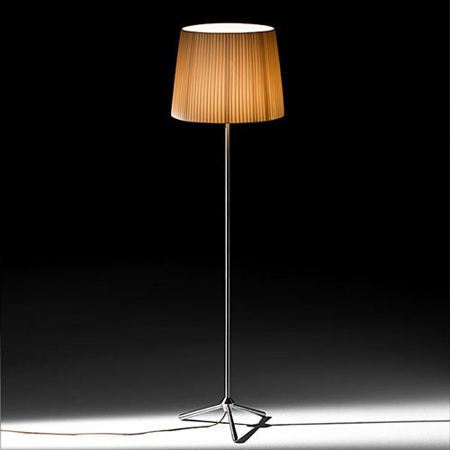 DAB Royal Floor Lamp | DAB | LoftModern