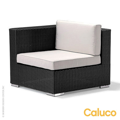 Dijon Sectional Right by Caluco - set of 2 | Caluco | LoftModern