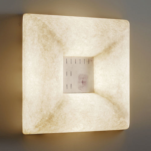 In-es.artdesign Dada Luna 1 Wall Lamp