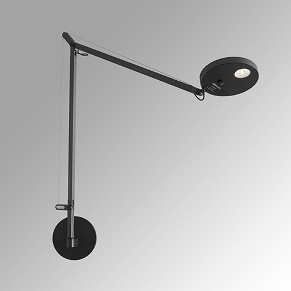 Demetra LED Wall Light by Artemide