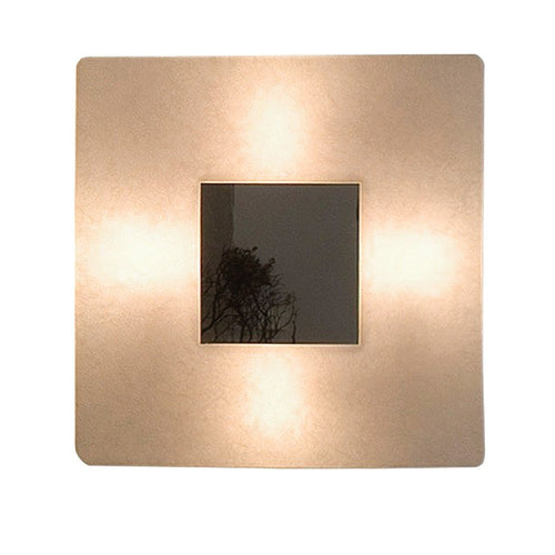 In-es.artdesign Ego 3 Wall Lamp