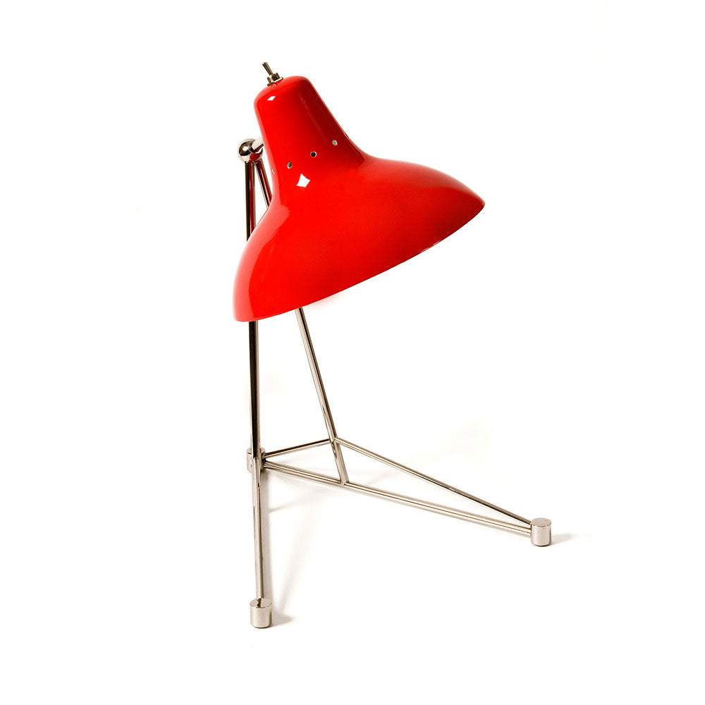 Santa & Cole Diana Table Lamp | Santa & Cole | LoftModern