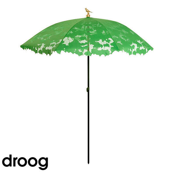 Shadylace Parasol by Droog | Droog | LoftModern