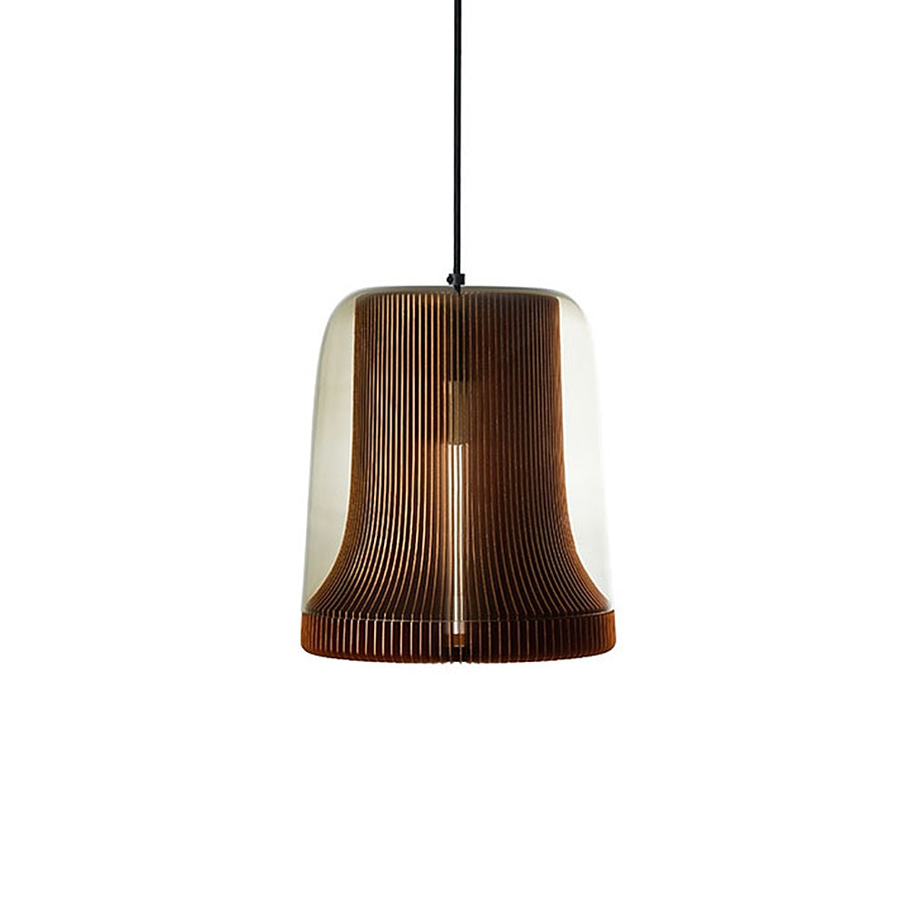 EOQ Dub Large Pendant Light