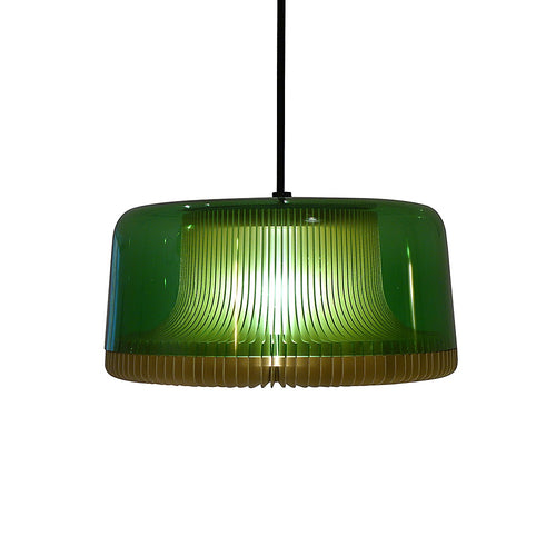 EOQ Dub Medium Pendant Light