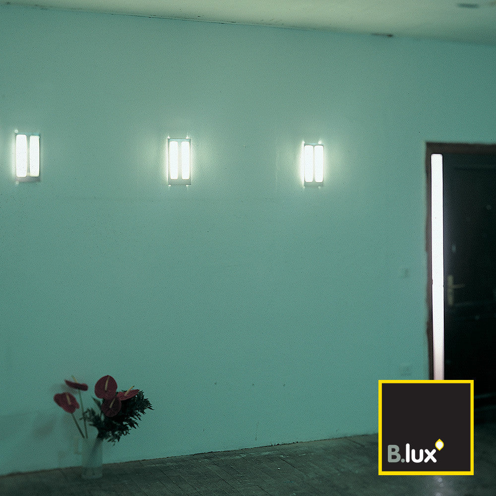 B.Lux Eliana Cuadro Picture Light | B. Lux | LoftModern