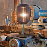 EOQ Joseph Table Lamp