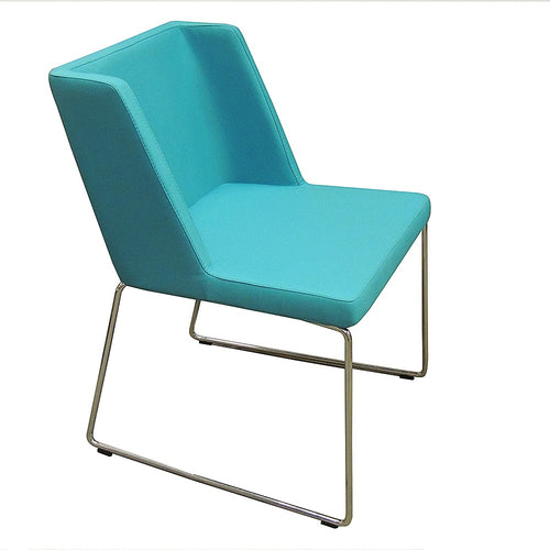 B&T Easy Chair
