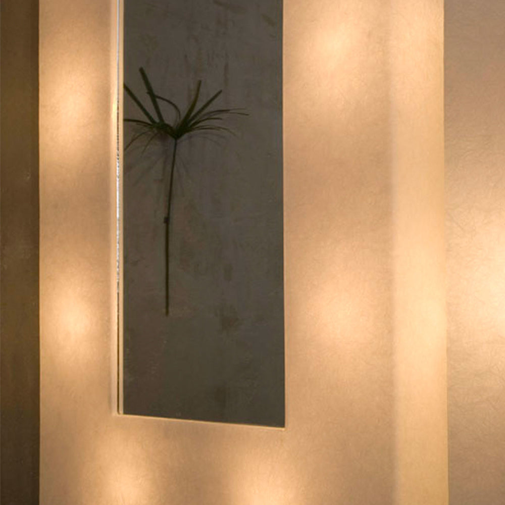 In-es.artdesign Ego 2 Wall Light