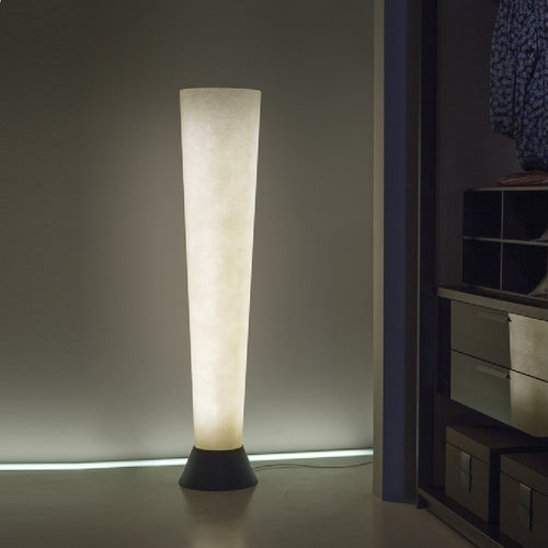 Elios Floor Lamp by Karboxx