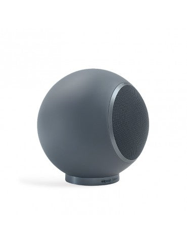 Planet L Speaker - Neptune Stone by Elipson