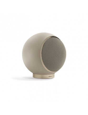 Planet M Speaker - Saturn Dust by Elipson