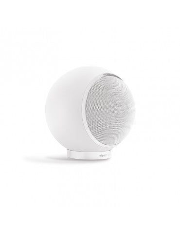 Planet M Speaker - Mercury Ice by Elipson