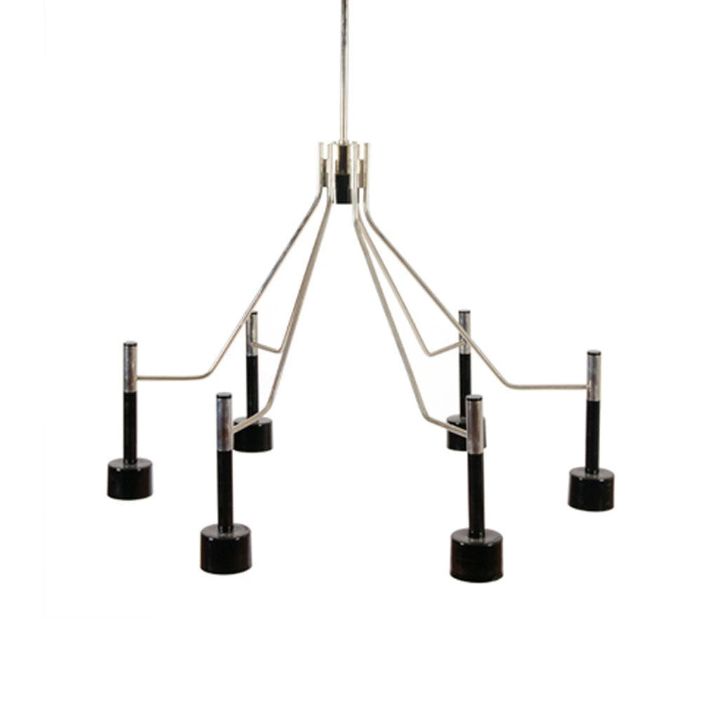 DelightFULL Ella 6 Suspension Lamp