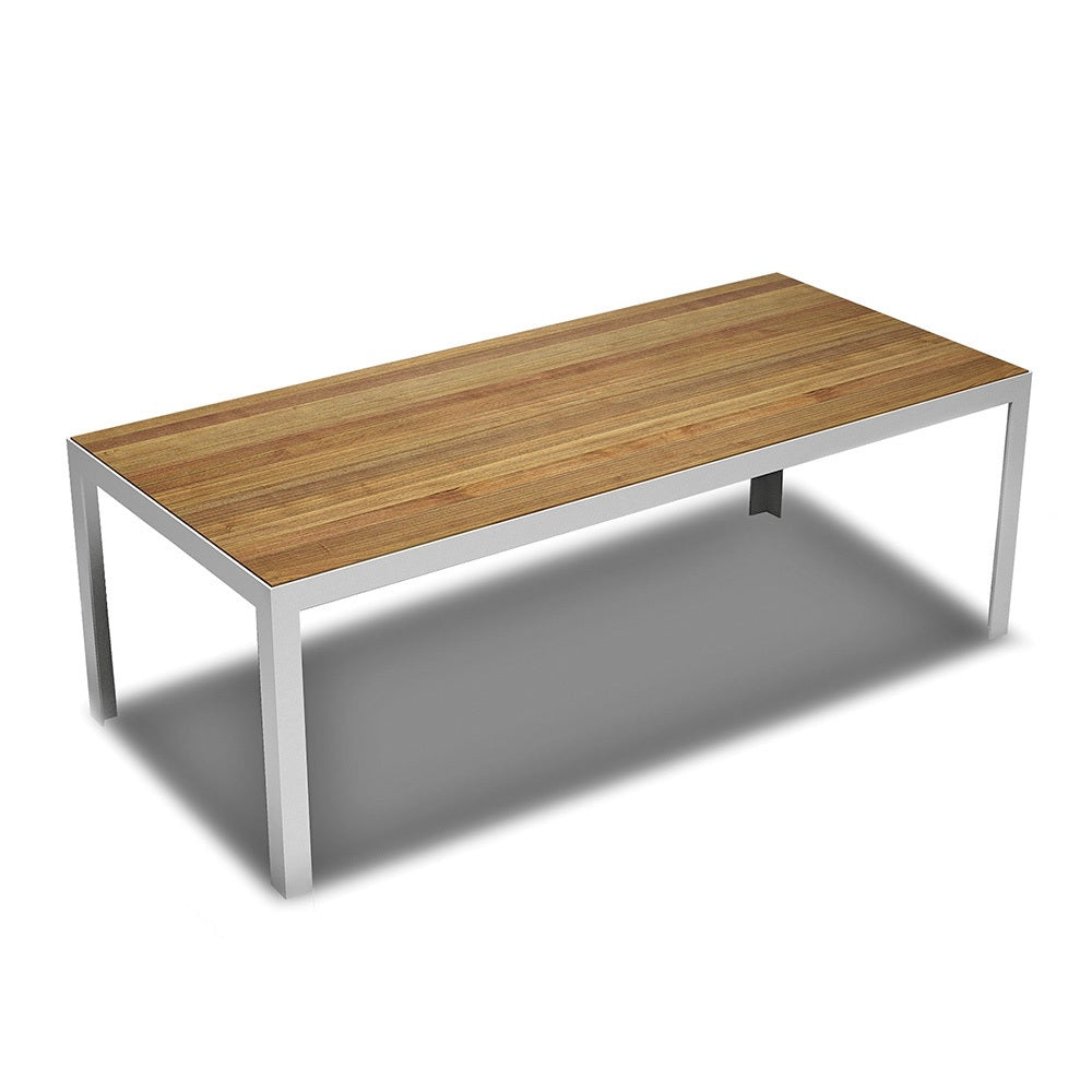 B&T Elusive Dining Table