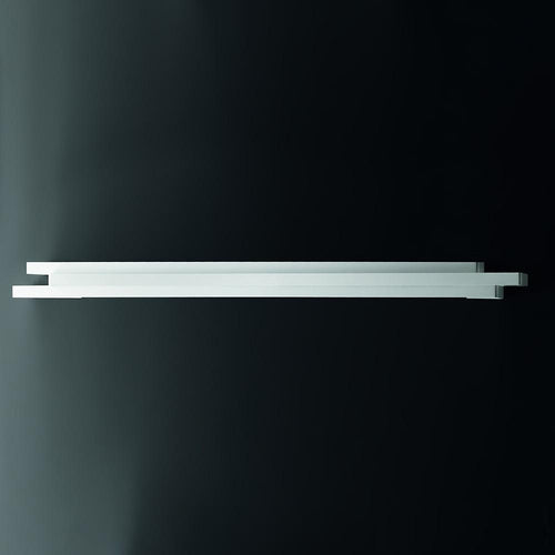 Escape 110 LED Wall Light by Karboxx