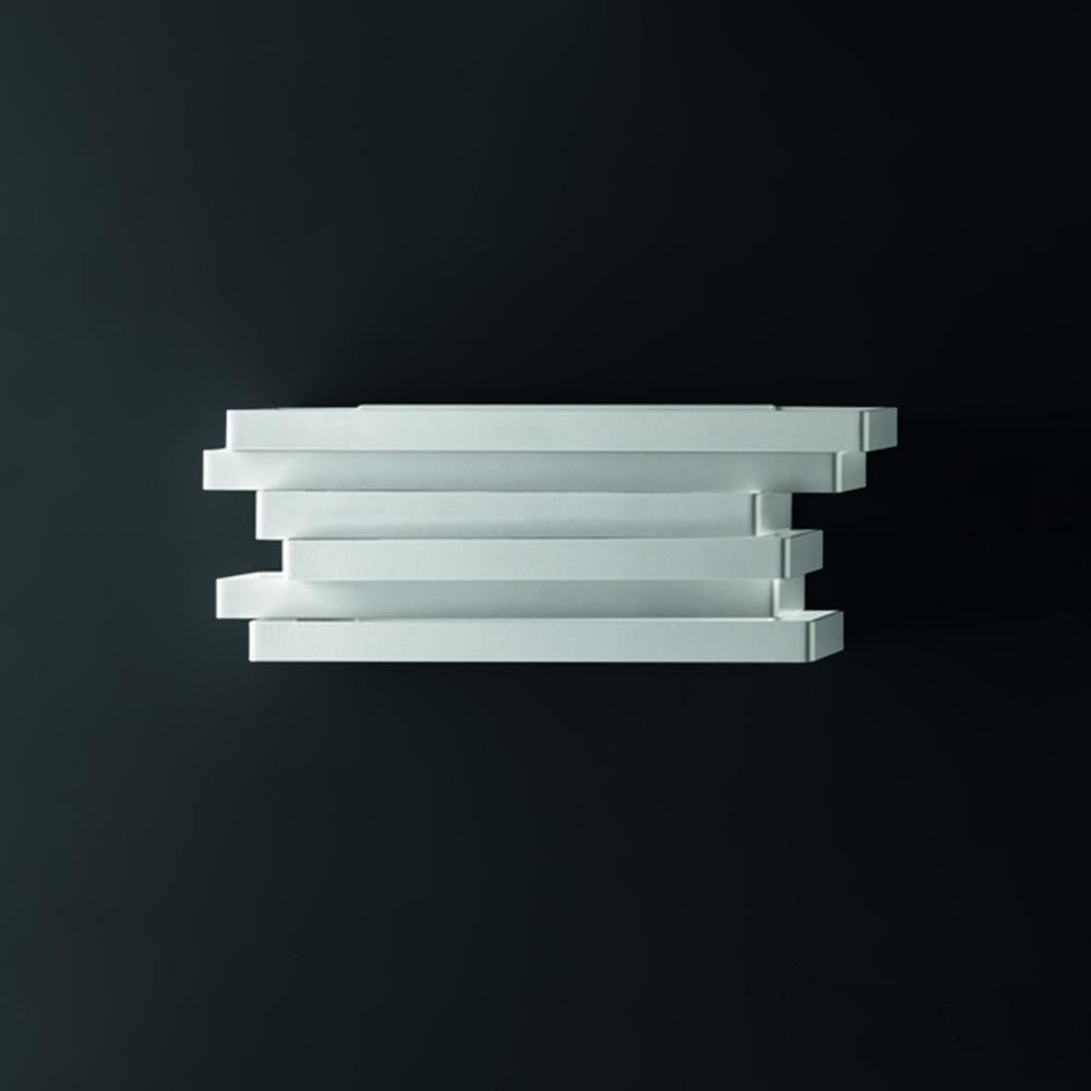 Escape 44 Wall Light by Karboxx