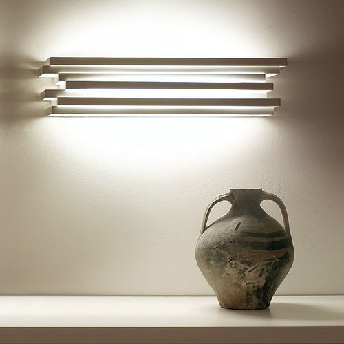 Escape 78 Wall Light by Karboxx