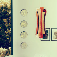 DelightFULL Etta Suspension Lamp