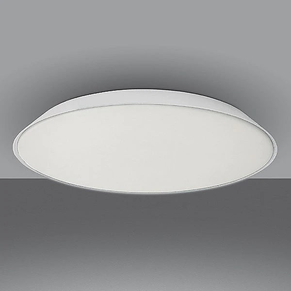 Febe Wall / Ceiling by Artemide