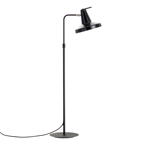 Garcon Floor Lamp by Carpyen