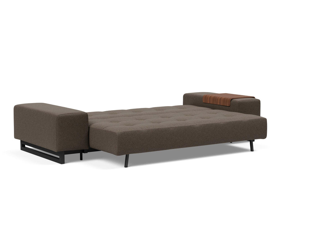 Innovation Grand Sofa Bed