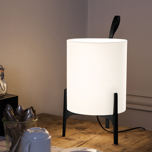 Greta Table Lamp by Carpyen