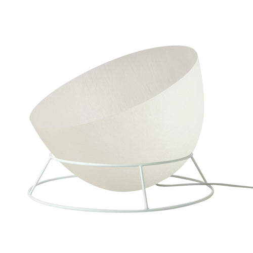 In-es.artdesign H2O F Nebulite Floor Lamp