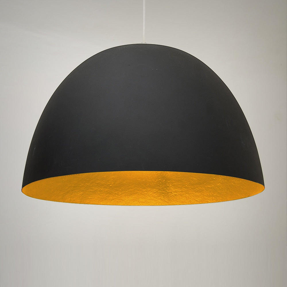 In-es.artdesign H2O Lavagna Pendant Light