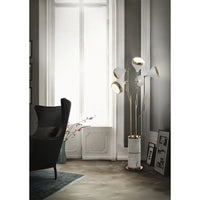 DelightFULL Hanna Floor Lamp