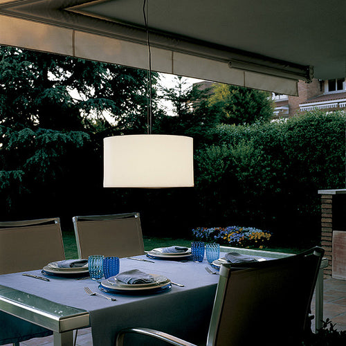 Harry Outdoor Pendant Light by Carpyen