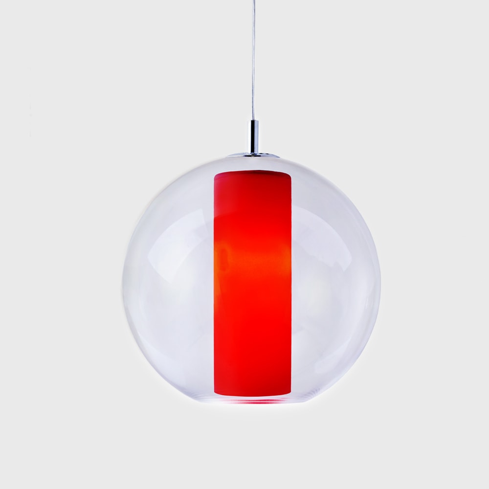 Viso Ilu Pendant Light