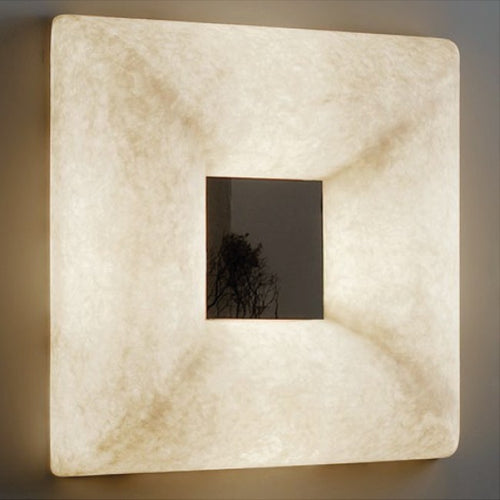 In-es.artdesign Ego 1 Wall Light