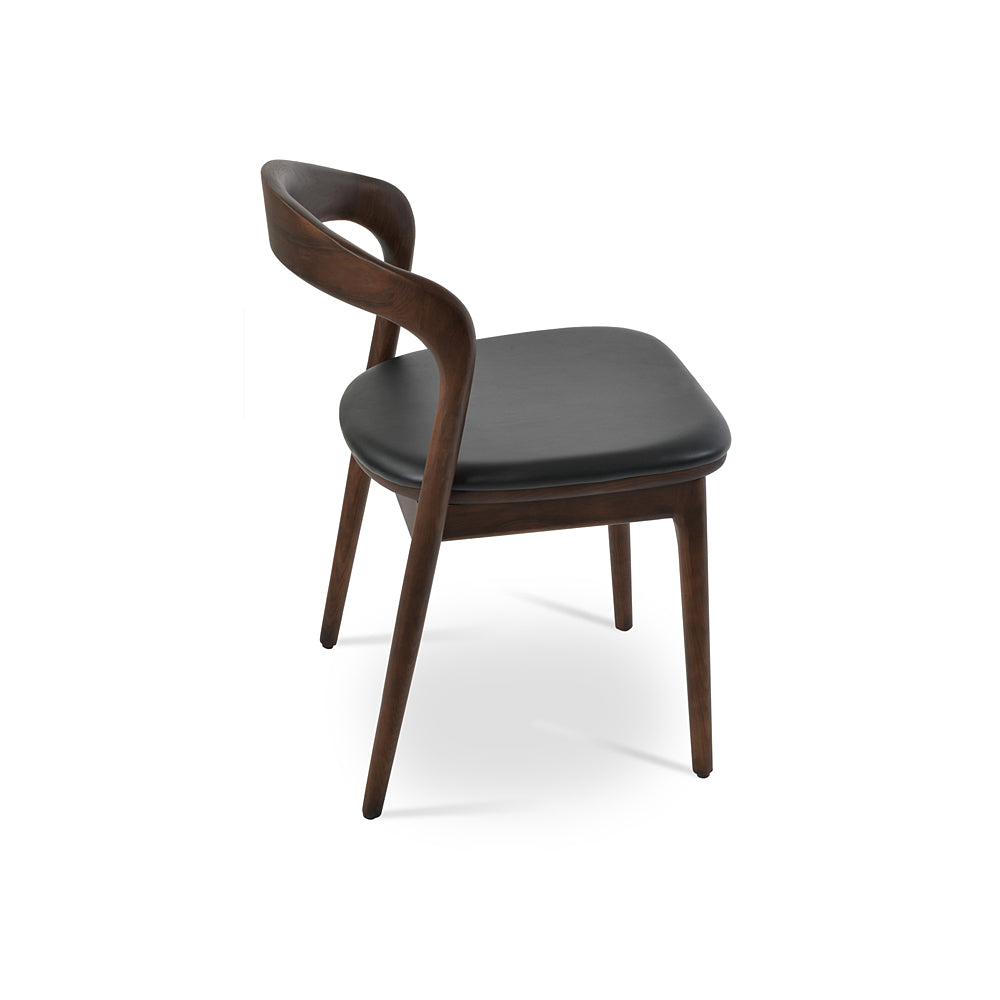 Infinity Dining Chair by SohoConcept