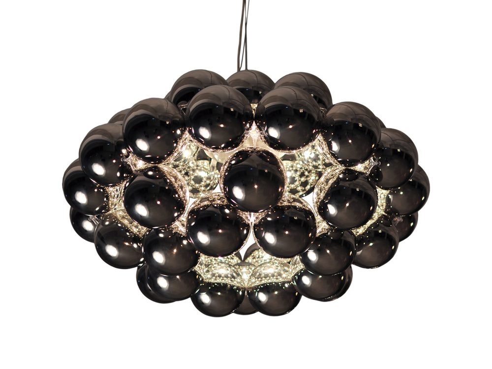 Innermost Beads Octo Pendant Light