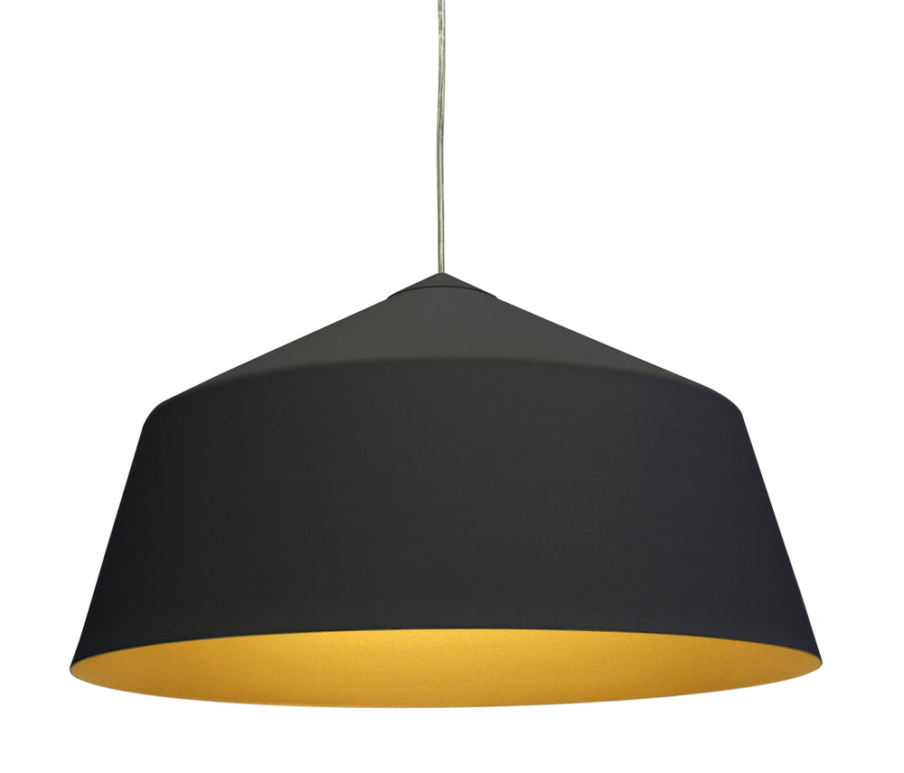 Innermost Circus 56 Suspension Lamp