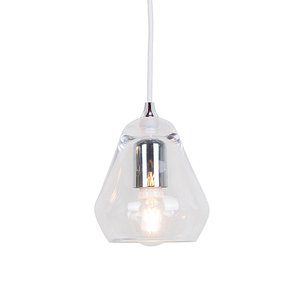 Innermost Core Suspension Lamp