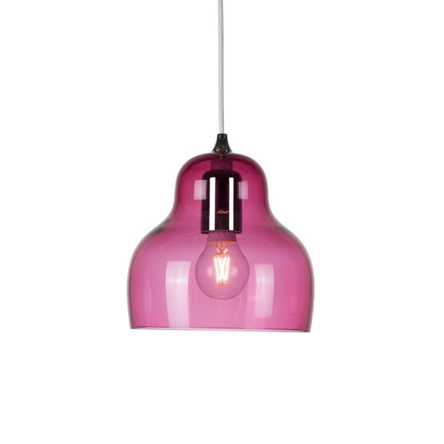 Innermost Jelly 22 Suspension Lamp