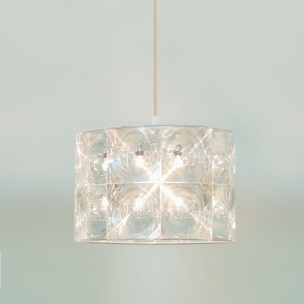 Innermost Lighthouse 30x20 Pendant Light