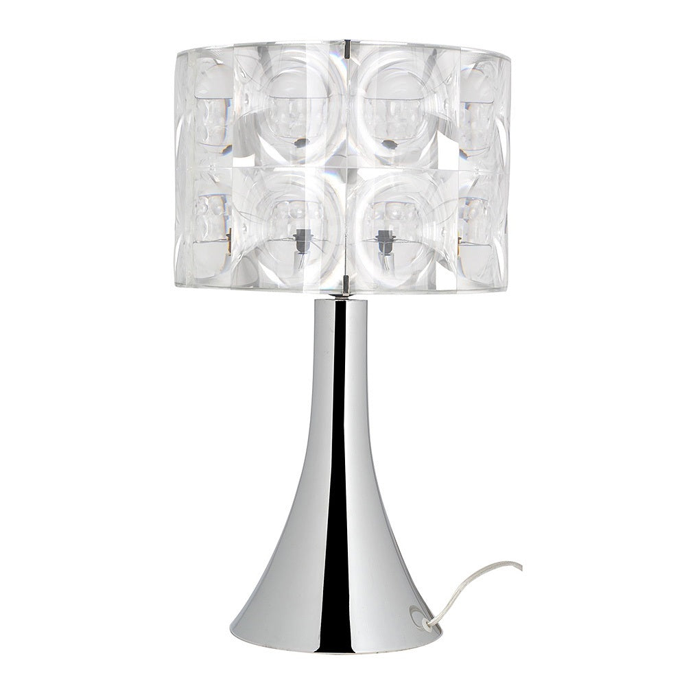 Innermost Lighthouse 30x20 Table Lamp
