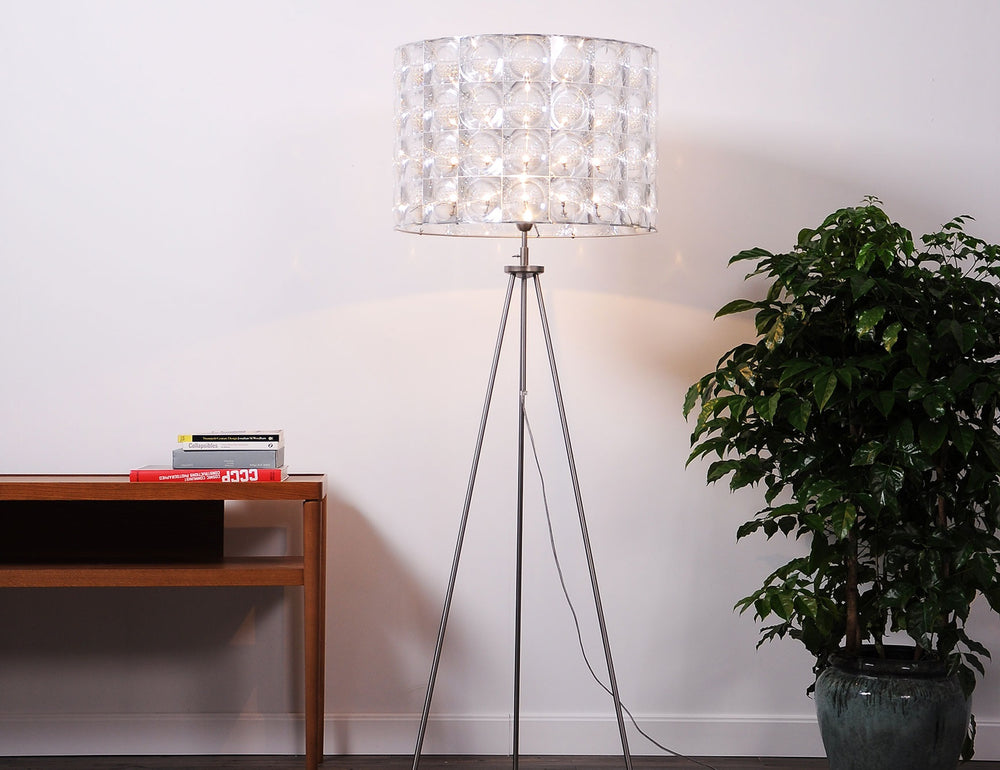 Innermost Lighthouse Floor Lamp