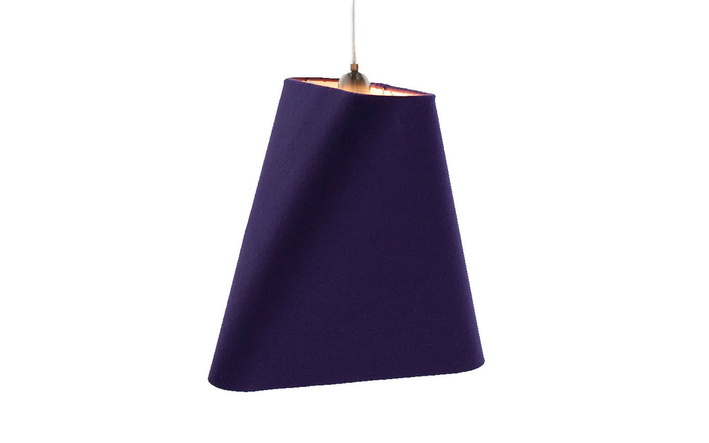 Innermost MnM Pendant Light